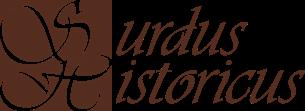 Surdus Historicus